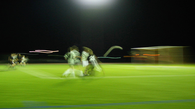 Soccer_Action____Flickr_-_Photo_Sharing_