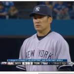 MLBライブ中継(Ch_1)_-_MLB_jp_MLB日本公式サイト|無料映像_GyaO__ギャオ_